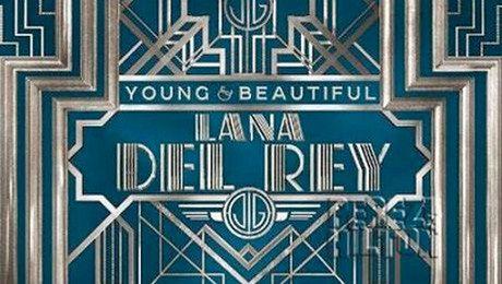 Nowy singiel Lany Del Rey W DWÓCH WERSJACH