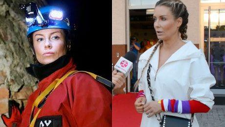 Czeka nas Iron Majdan II Stacja była bardzo zadowolona z wyników