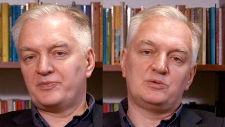 Gowin przeprasza Dominikę i Sebastiana Kulczyków