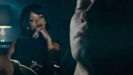 Nowy klip Eminema i Rihanny BĘDZIE HIT