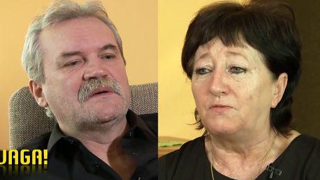 Rodzice Magdy Ż Nikt w rodzinie nie miał problemów psychiatrycznych Nigdy nie miała depresji