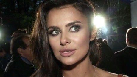 Co Natalia Siwiec sądzi o nowej partnerce Jana Klimenta