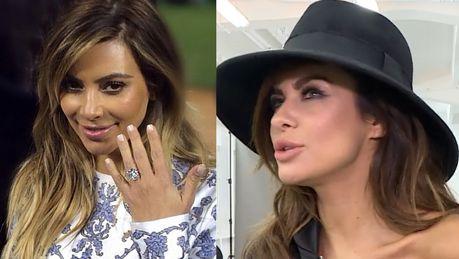 Siwiec o Kardashian Są jakieś granice pokazywanie swojego bogactwa