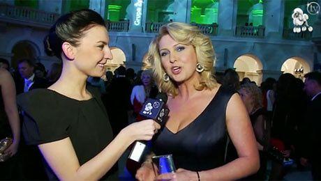 Wachowicz Miss Polonia to dobro narodowe