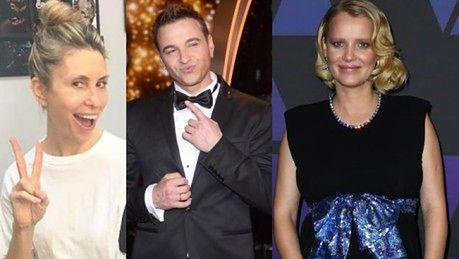 Kolejni Polacy podbijają Hollywood To bardzo gorący czas