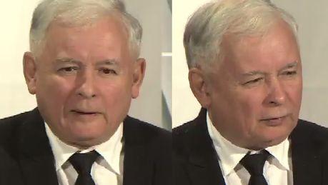 Kaczyński Polacy są jednym z najinteligentniejszych narodów Europy