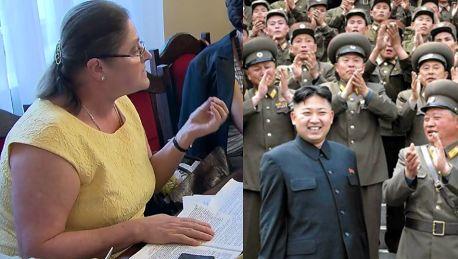 Pawłowicz wrzeszczy do sędziów Powinniście jak w Korei przejść reedukację w obozach