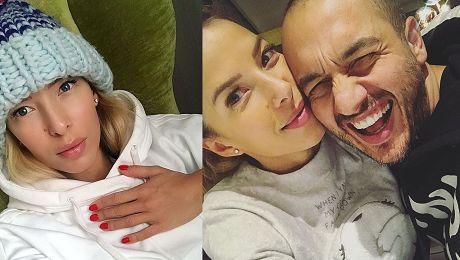 Chodakowska odkłada macierzyństwo Kobiety sugerują że będę gruba brzydka i zaniedbana