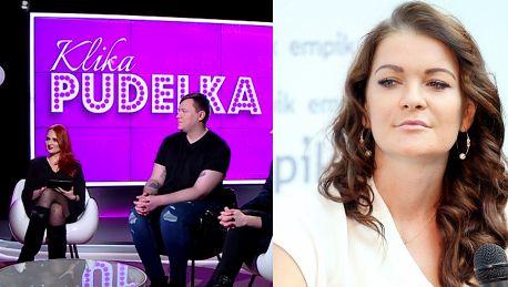 Radwańska gwiazdorzy na sportowej emeryturze Zawsze miała zakusy celebryckie