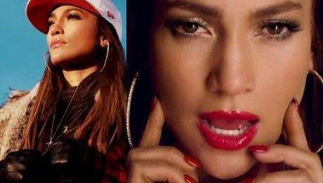 Zobacz NOWY TELEDYSK Jennifer Lopez