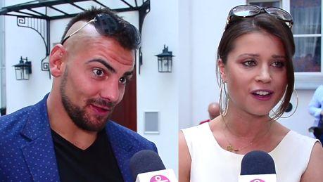 Angelika i Igor też znaleźli miłość w Big Brotherze Czas pokaże