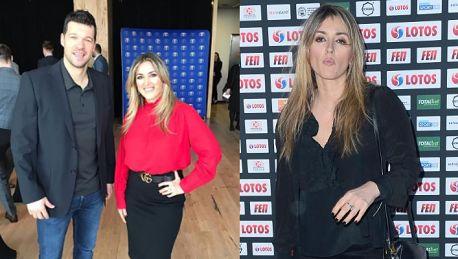 Karolina Szostak schudła 30 kg Mam nadzieję że odbyła konsultację z dietetykiem