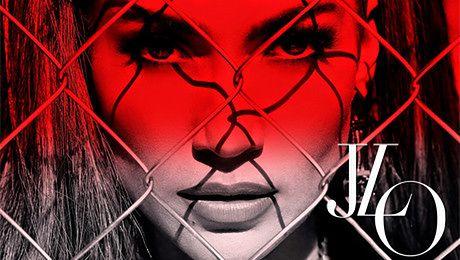 Nowy singiel Jennifer Lopez