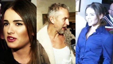 Gwiazdy i blogerki na urodzinach K MAG