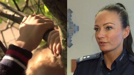 64 letni pedofil zatrzymany w Łodzi Podawał się za nastolatka