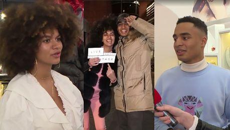 Rodzeństwo z Top Model W programie szukali celebrytów a nie modeli