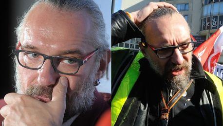 Kijowski z zarzutami Odpowie za poświadczenie nieprawdy i przywłaszczenie 121 TYSIĘCY ZŁOTYCH