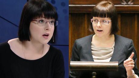 Godek odpływa Dzisiaj za niepełnosprawność w Polsce wymierza się KARĘ ŚMIERCI To skandal