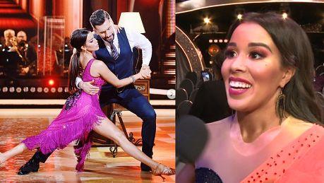 Macademian Girl marzy o finale w Tańcu z gwiazdami Chciałabym jak najdłużej potańczyć