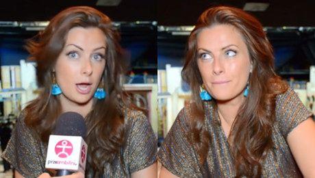 Laura Breszka z SNL Polska o przyszłości programu Cieszę się na swoją małą produkcję