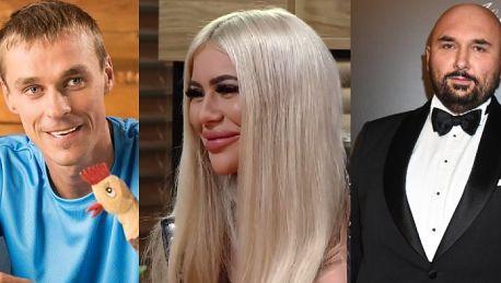 Polska Kylie Jenner zdradza sposób na podryw Mogłabym zastąpić osiem kobiet