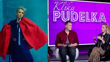Hollywood zatrzyma Kulig Odmówiła kilku rodzimym produkcjom