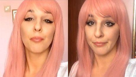 Siostra Bogusz W Polsce nie można być prawdziwą osobą