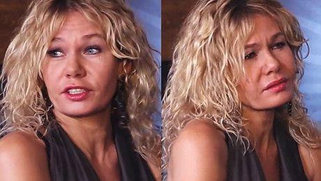 Żona Hollywood z TVN Najlepsze przyjęcia robi Madonna