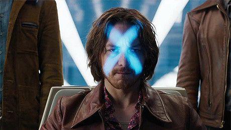 Zwiastun nowej części X Men