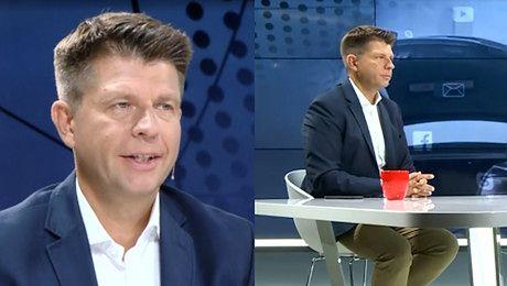 Petru wątpi w szanse PO w wyborach PiS nie będzie znokautowany
