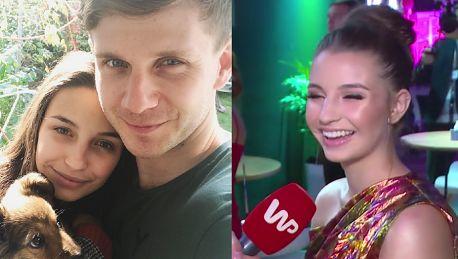Wieniawa i Królikowski razem na ekranie Czekamy na propozycję