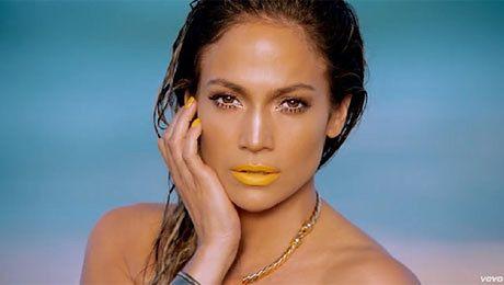 Już jest NOWY TELEDYSK Jennifer Lopez