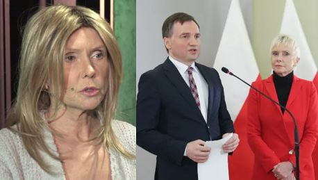 Błaszczyk rozpoczyna budowę Budzika dla dorosłych W maju ruszy budowa
