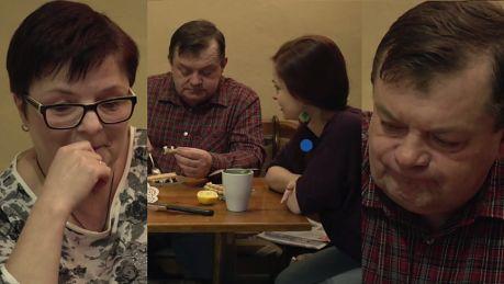 Zobaczcie reakcję rodziców uczestniczki Ślubu od pierwszego wejrzenia