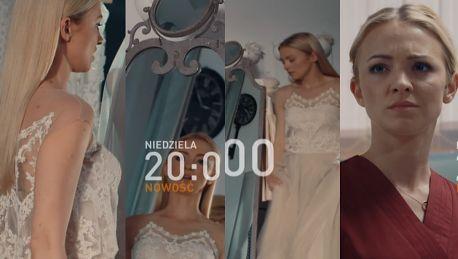 Barbara Kurdej Szatan przygotowuje się do ślubu WIDEO