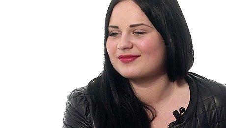 Ewelina z Warsaw Shore o seksie z koleżanką Nic złego nie robiłyśmy