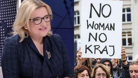 Pomnik kobiet w Warszawie Kempa Nie przesadzajmy Każda z nas jest swoistym pomnikiem