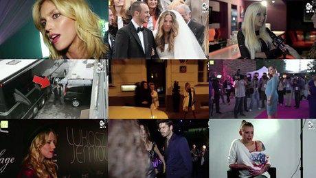 Najpopularniejsze FILMY na PUDELEK TV w 2013 roku