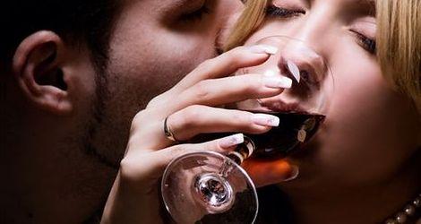 Zambian najlepsza strona randkowa i podłączająca