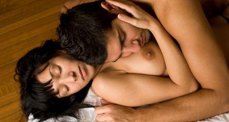 Seks po randce przez 2 miesiД…ce