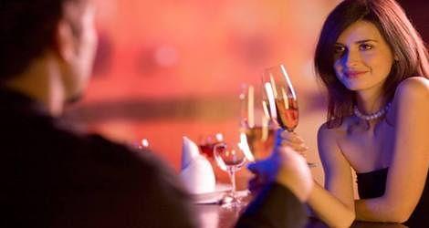 12 nowych zasad randkowania program randkowy bbc3