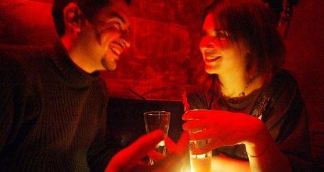 wymiana numerów telefonów randki onlinerasistowskie profile randkowe