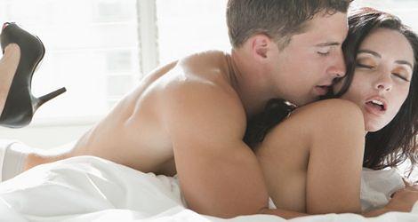 grube aktorki porno