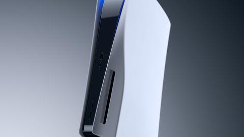 Premiera PlayStation 5: Jedna konsola, sześciu wspaniałych – ruszamy ze Studio PlayStation 5, serią wideo, w której prześwietlimy zalety nowej generacji Sony