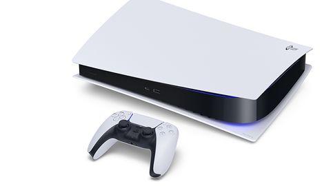 PlayStation 5. W dniu premiery konsoli prawdopodobnie nie będzie w polskich sklepach