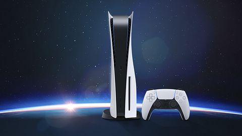 """Rozchodniaczek: Wielkie plany Sony, największe """"indyki"""" Switcha i coś się dzieje w Respawn Entertainment"""