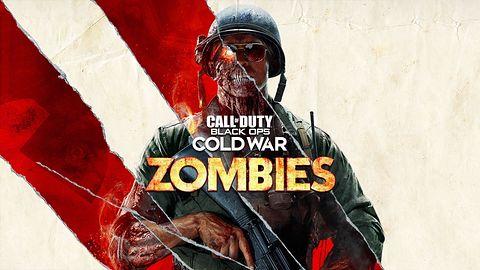 Tydzień z Call of Duty: Black Ops – Cold War za darmo