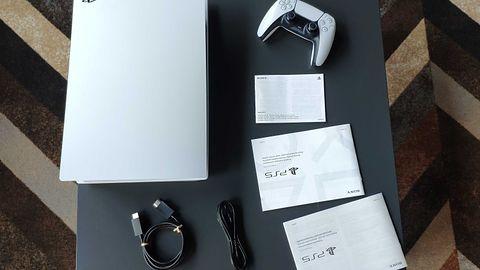 PS5: kabel obsługuje HDMI 2.1. Warto jednak pamiętać o jednym
