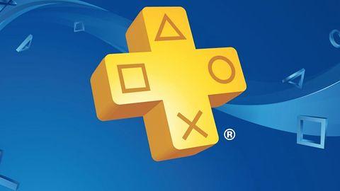 PS5 z PS Plus to lepszy wybór dla nowego gracza [Opinia]
