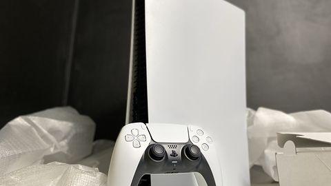 Premiera PlayStation 5 w Polsce. Możesz kupić, ale nie dostaniesz od ręki